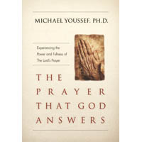 The Prayer That God Answers (PDF)