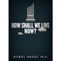 How Shall We Live Now? (DVD)