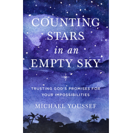 Counting Stars In An Empty Sky (DVD)